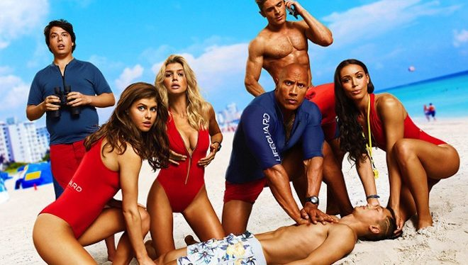 baywatchsuperbowl-660x
