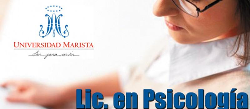 Psicología UMA Revista Juventudes