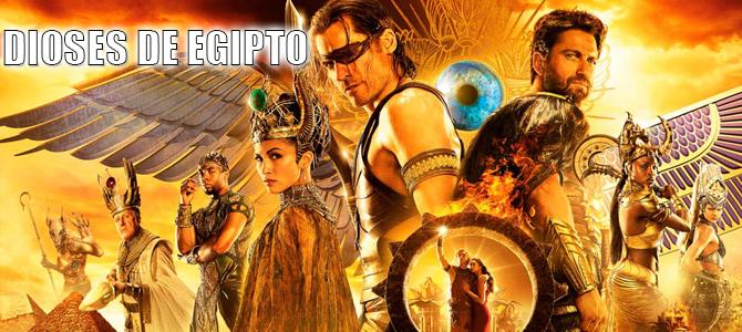 dioses-de-egipto-banner-1200x513_na8s