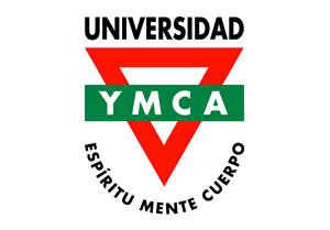 YMCA Revista Juventudes
