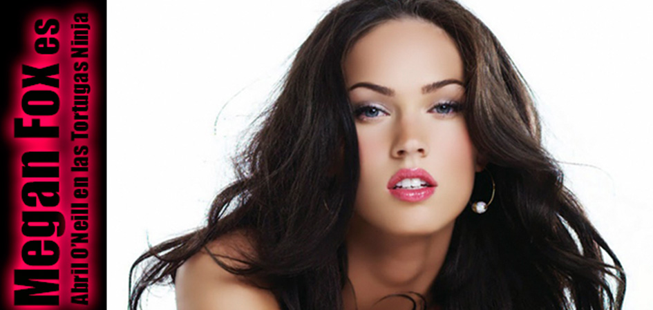 Megan Fox Revista Juventudes