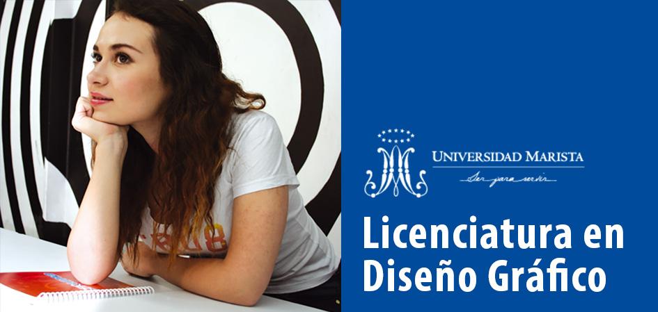 Diseño Gráfico UMA Revista Juventud'es