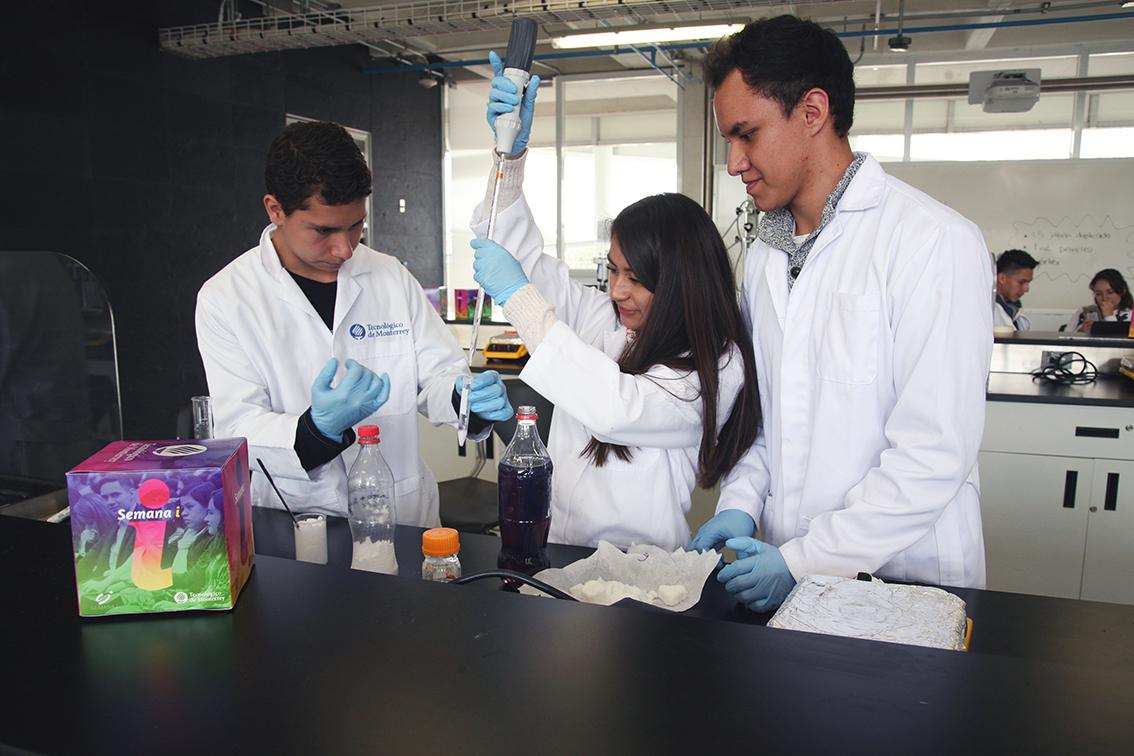 4277-Diseño_de_un_producto_biotecnológico_multipropósito,_emulsificante_de_productos_oleosos8
