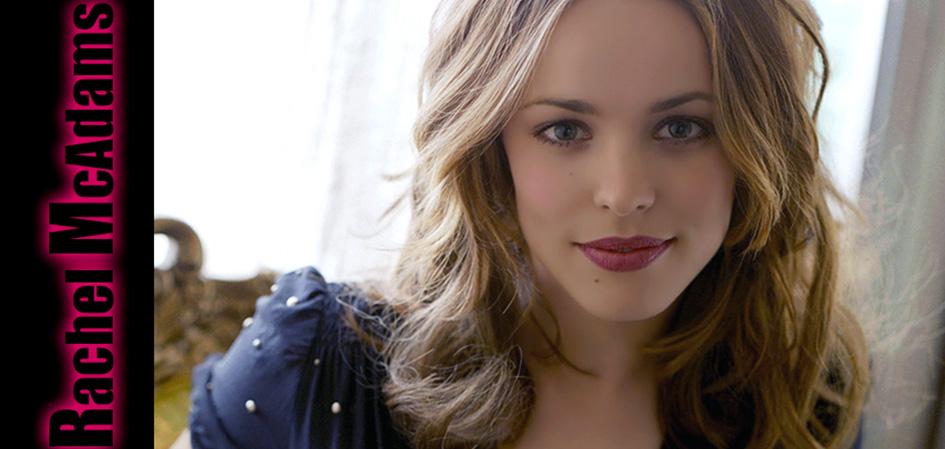 Rachel McAdams ZonaX