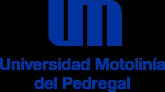 Motolinía Revista Juventud'es