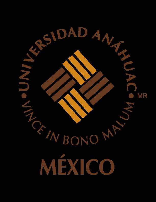 Universidad Anáhuac Juventudes