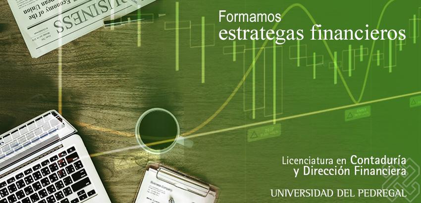 Contaduría Pública y Dirección Financiera en la UDelP Revista Juventud'es