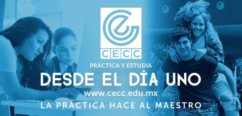 CECC Revista Juventud'es