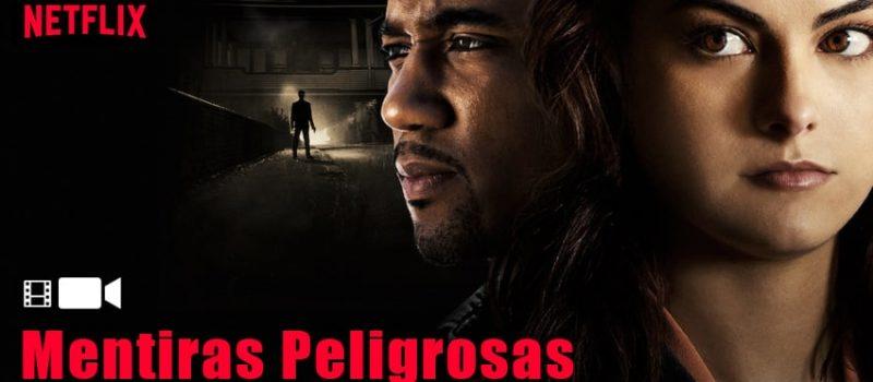 Mentiras Peligrosas Cine Revista Juventud'es