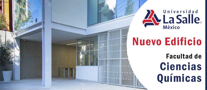 Inaugura Universidad La Salle Ciudad de México Revista Juventud'es