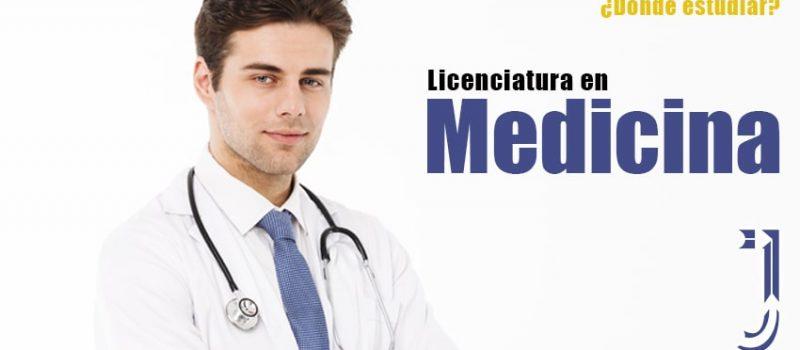 Licenciatura en Medicina 2020 Revista Juventud'es