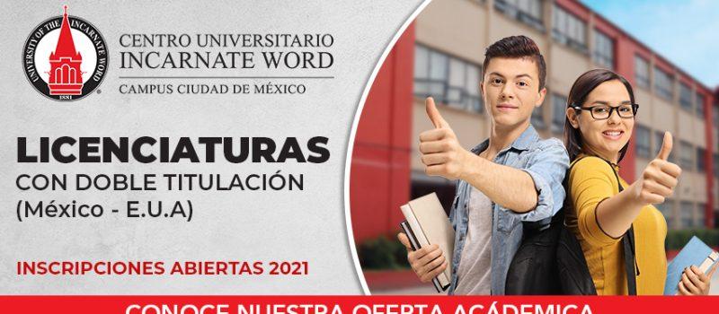 CIW revista juventud'es