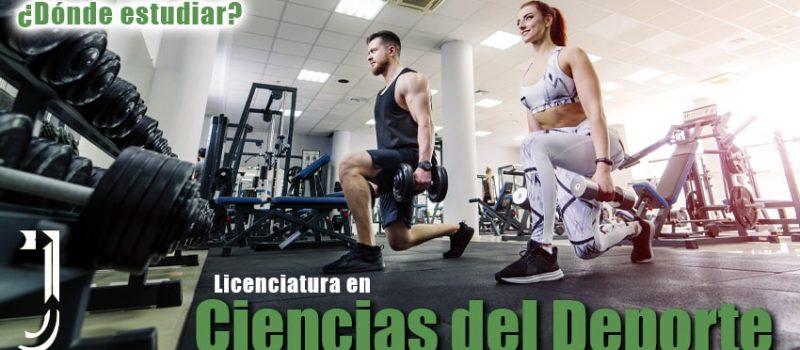 Ciencias del Deporte Revista Juventud'es